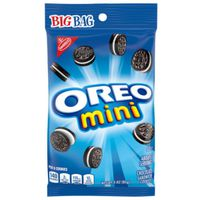 Dot Foods Oreo 00680 Mini Cookies