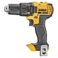 Dewalt DCD780B Cordless Drill/Driver Kit