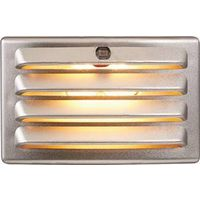AmerTac 71190SNCC Theatre Night Light