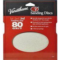 Rustoleum 203938 Sanding Disc