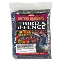 Bird D-Fence BN 721 Protective Netting