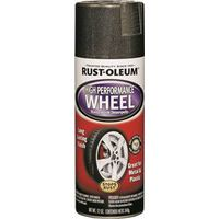 Automotive 248930 Wheel Coating