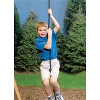 Playstar PS 7828 Climbing Rope