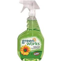 Greenworks 00450 All Purpose Cleaner