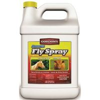 PBI/Gordon 7301072 Aqueous Fly Spray