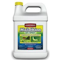 MALATHION SPRAY 50 PCTGALLON