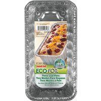 Handi-Foil 20316TL-15 Foil Loaf Pan