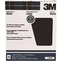 3M Pro-Pak 11695NA Sand Paper?