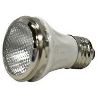 Capsylite Designer 16 59031 Tungsten Ecologic Halogen Lamp