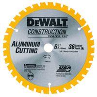 Dewalt DW9152 Circular Saw Blade