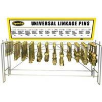 Speeco 28031300/3040 Lift/Linkage Pin Assortment