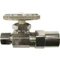 Mintcraft PMB-431-3L Water Supply Line Valves