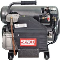Senco PC1131 Air Compressor