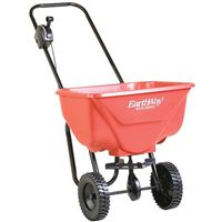 Ev-N-Spred 2030 Homeowner Large Broadcast Spreader