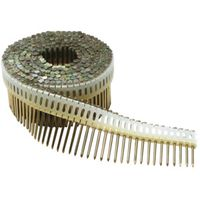 NAIL SIDING RING 1.875X0.091IN