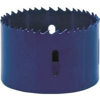 Irwin 373400BX Bi-Metal Hole Saw