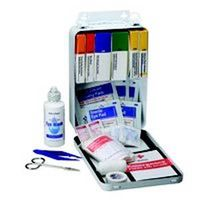 First Aid Only 221-U/FAO First Aid Kit