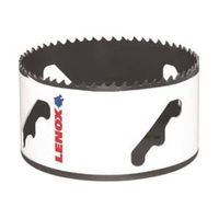 Speed Slot 1787846 Bi-Metal Hole Saw