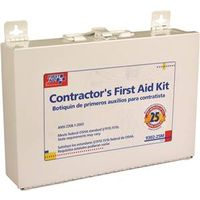 First Aid Only 9302-25M First Aid Kit