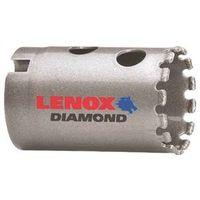 Lenox 12115 Hole Saw