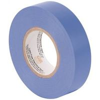 GB-Gardner Bender GTB-667P Electrical Tape