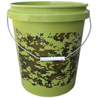 Encore 350047 Multi-Use Paint Pail