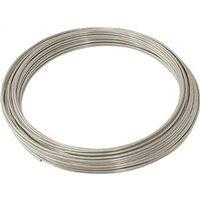 Hillman 50141 Utility Wire