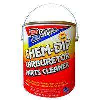 CLEANER CARB PARTS 96FLOZ