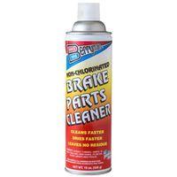 CLEANER BRK PRT NON-CHLOR 19OZ