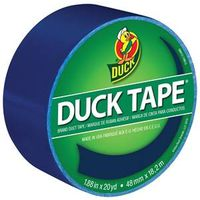 TAPE DUCT DEEP BLUE 1.88X20YD