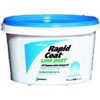 41004 WHITE RAPID COAT LOW DUS