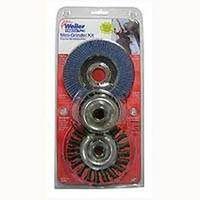 Vortec Pro 36099 Mini Grinder Kit