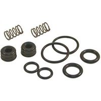 Danco 88100 Faucet Stem Repair Kit