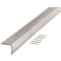 M-D 78345 Fluted Stair Edging