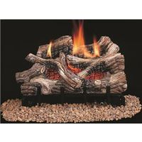 Comfort Flame CRB3624PRA Vent Free Gas Log