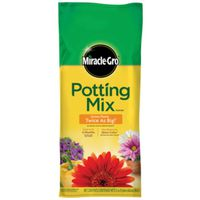 MIX POTTING SOIL ALL-PUR 2CUFT