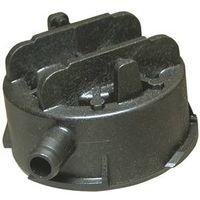 Lavelle R528FR Replacement Cap