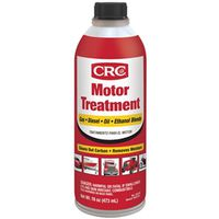 CRC 5316 Internal Motor Treatment