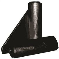 Aluf Plastics RL-2432H Commercial Can Liners