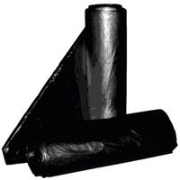 Aluf Plastics RL-3858XH Commercial Can Liners