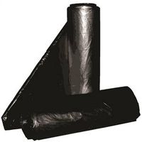 Aluf Plastics RL-4047H Commercial Can Liners
