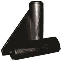 Aluf Plastics RL-4047XH Commercial Can Liners