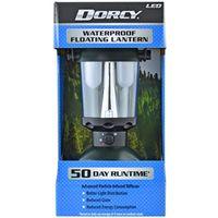 Dorcy 41-3108 Globe Lantern