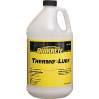 Quikrete 1905-01 Thermo-Lube Winter Concrete Admix