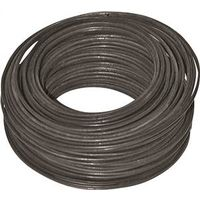 Hillman 50155 Utility Wire