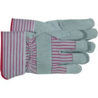 Boss 4092 Driver Gloves