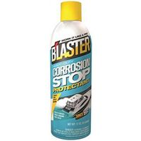 Blaster 16-CSP Corrosion Stop