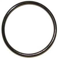 Danco 35773B Faucet O-Ring