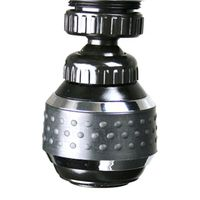 PlumbPak PP800-214LF Dual Threaded Faucet Aerator