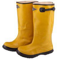 Diamondback RB001-14-C Over-Shoe Boots